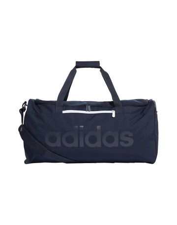 Linear Core Duffel Bag