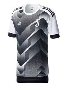 Adult Juventus Pre Match Jersey