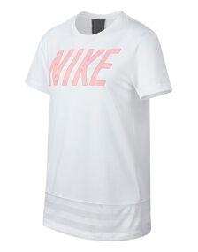 Older Girls Dri-Fit T-Shirt