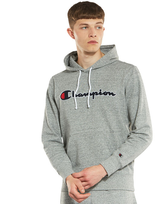 check out 7e3fd 692de Mens Pullover Hoodie
