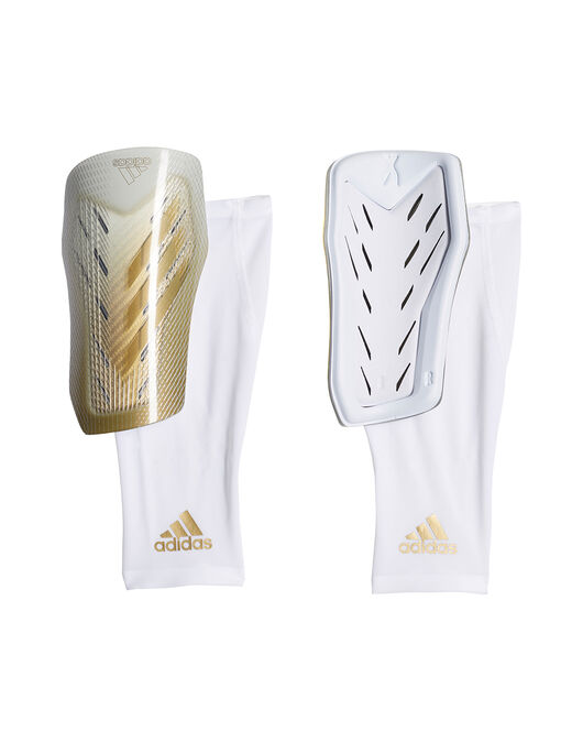 Adult X Pro Shinguard