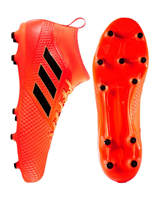 a618072bc094 adidas Ace 17.3 Firm Ground Pyro Storm