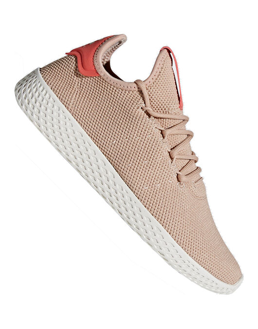 Womens PW Tennis Hu