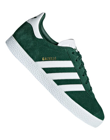 brand new 52518 eac50 adidas Gazelle | Men & Womens Gazelle trainers | Life Style ...