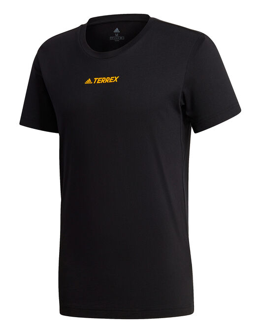 Mens Terrex T-shirt