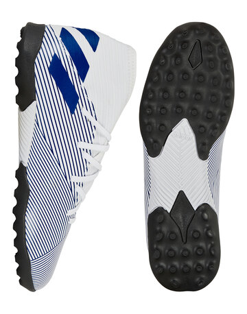 KIDS NEMEZIZ 19.3 TF J MUTATOR