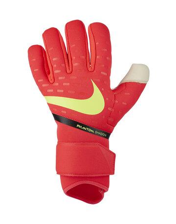 Adults Phantom Shadow Goalkeeper Gloves