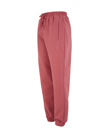 Womens OS Fleece Pants