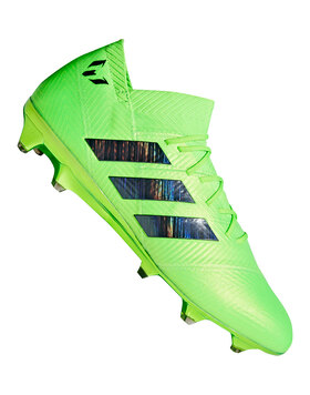 Adult Nemeziz Messi 18.1 Energy Mode FG