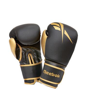 Boxing 10 OZ Gloves