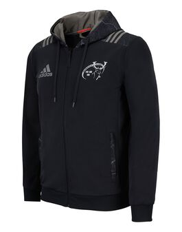 Adult Munster Hoody 2017/18