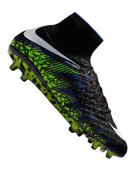 Adult Hypervenom Phantom Firm Ground