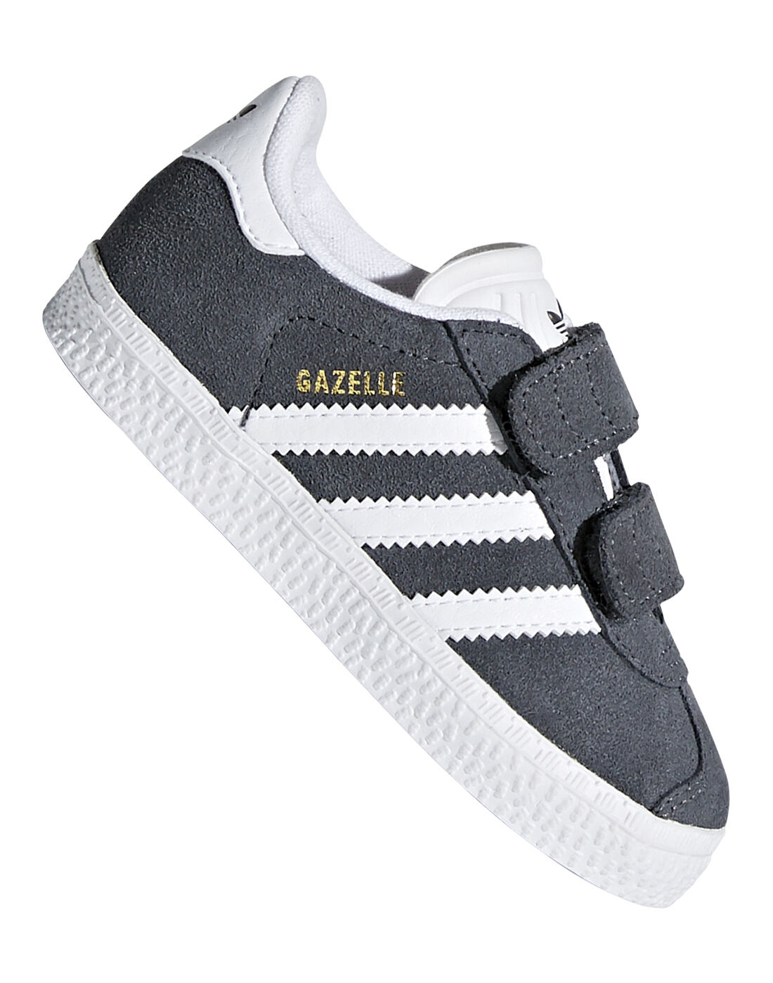 adidas Originals adidas a181 sneakers clearance sale in amazon | Infants Gazelle
