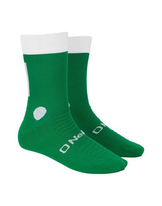 Koolite Midi GAA Sock