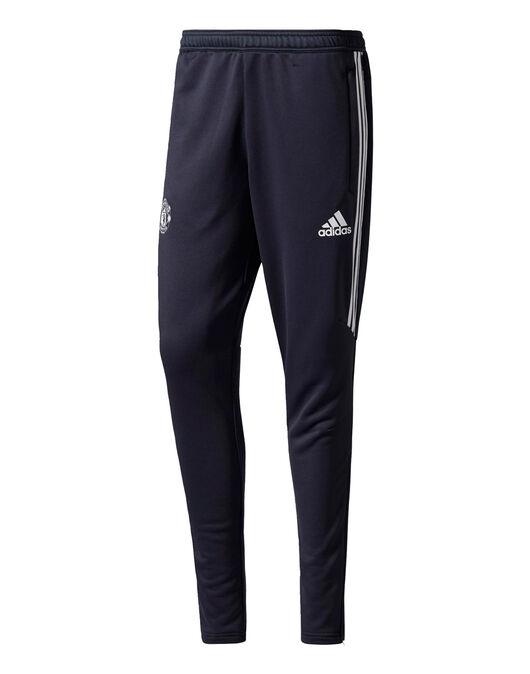 Adult Man Utd 17/18 Training Pant