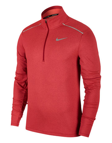 Mens Element Half Zip 3.0 Top