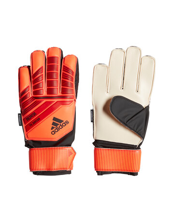 Kids Predator FS Goalkeeper Gloves 53bbac5bd7