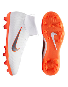 Kids Mercurial Superfly Academy FG JDI
