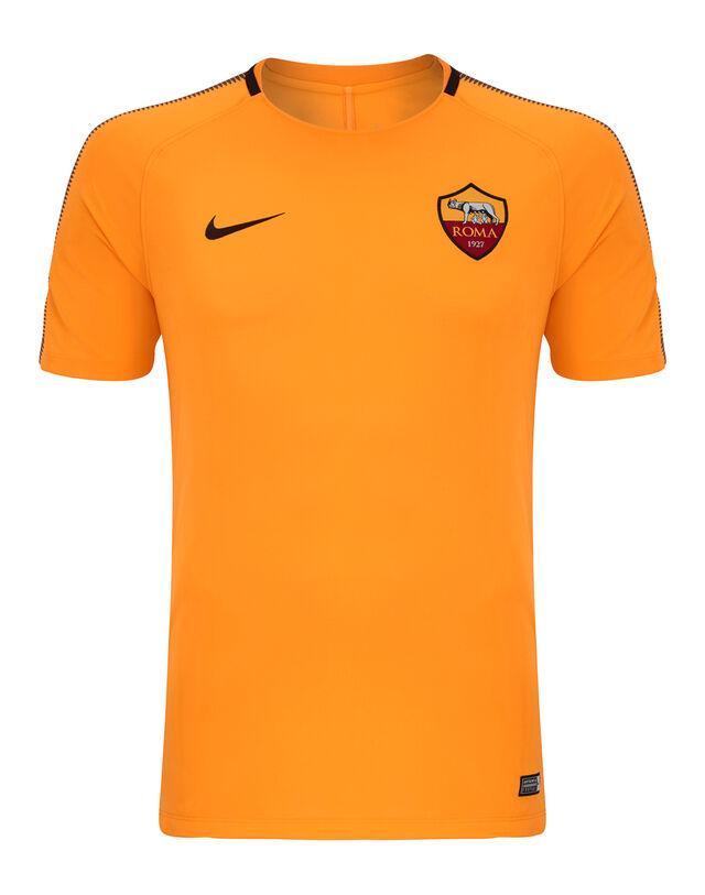 Adult Roma 17/18 Training Jersey
