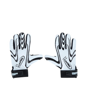 GP White GAA Glove