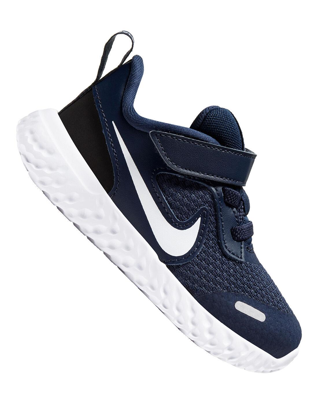 Nike Infants Revolution 5   Life Style