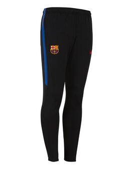 Adult Barcelona Tech Training Pant