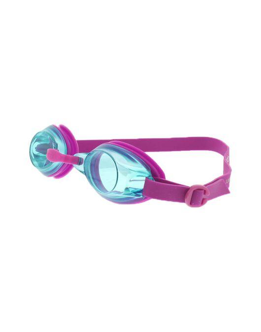 Junior Jet Goggle