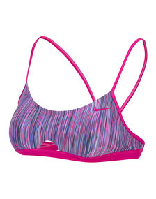 Womens Keyhole Bikini Top