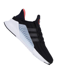 Mens Climacool 02/17