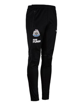 Newcastle Training Pant