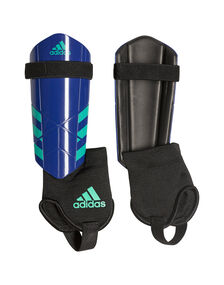 Kids Ghost Youth Shinguard