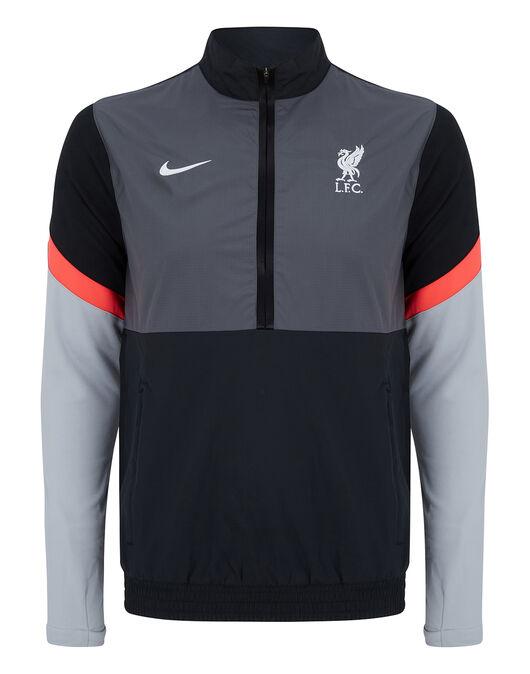 Adult Liverpool 20/21 Track Jacket