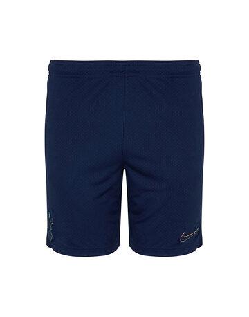 Adult Spurs Short