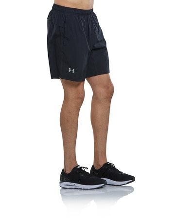 Mens Speed Stride 7inch Short