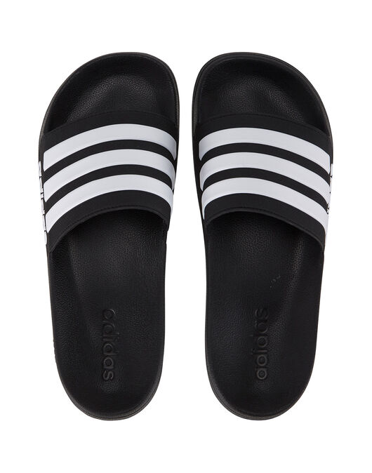 Mens Adilette Shower Slides