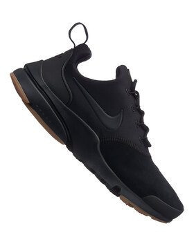 Older Boys Presto Fly PRM