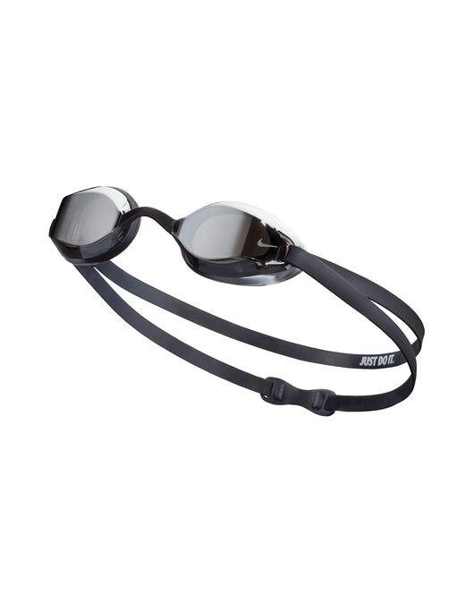 Junior Goggles