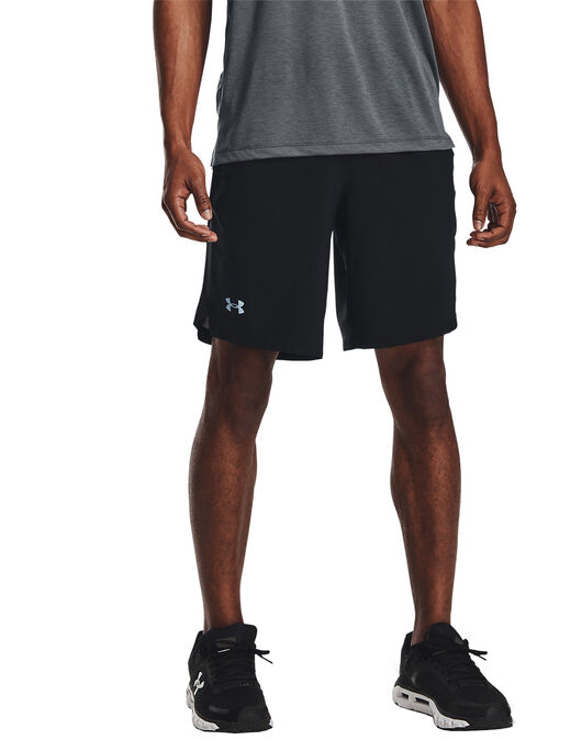 Mens Launch 9 Inch Shorts