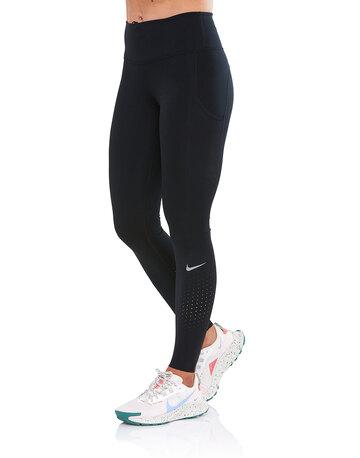 Womens Epic Lux Leggings