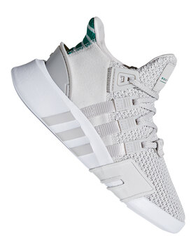 Younger Kids EQT Bask ADV
