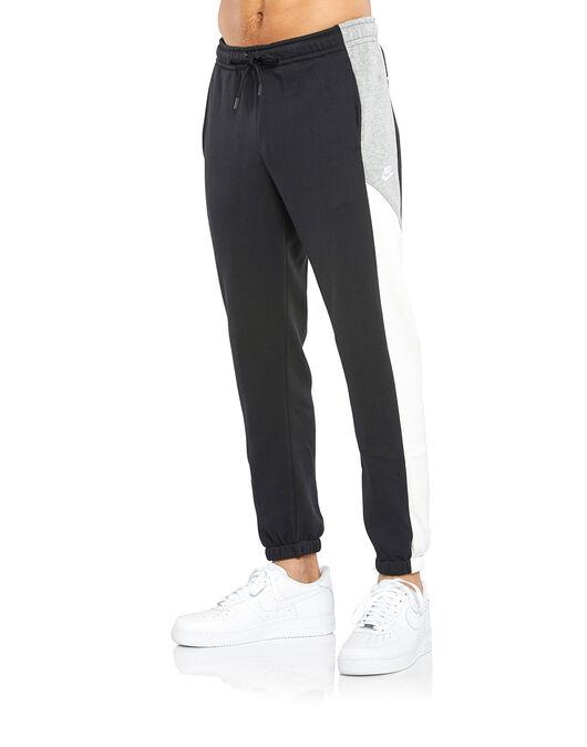 Mens Club Essentials Pants