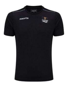 Adult Pro 14 Training T-Shirt