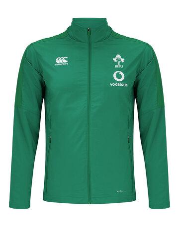 Adult Ireland Anthem Jacket 2019/20