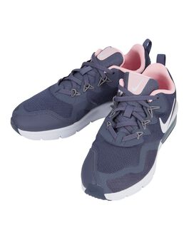 Older Girls Air Max Fury