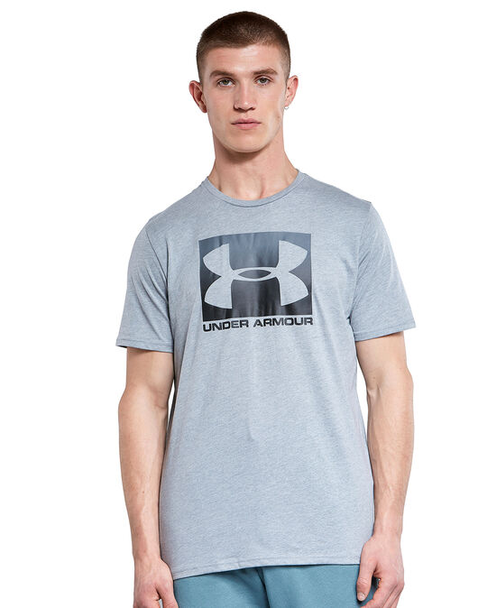 Mens Sportstyle T-Shirt