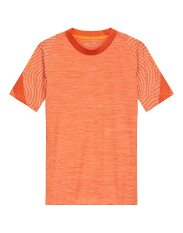 Older Kids Strike T-shirt