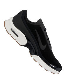 Womens Nike Air Max Jewell SE