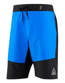 Mens Epic Endure Short
