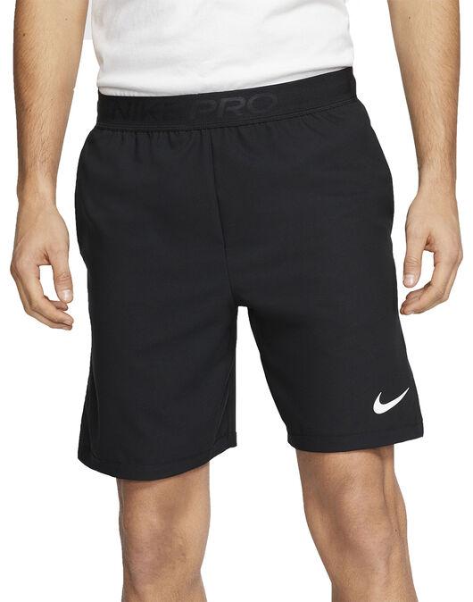 Mens Flex Vent Max Shorts