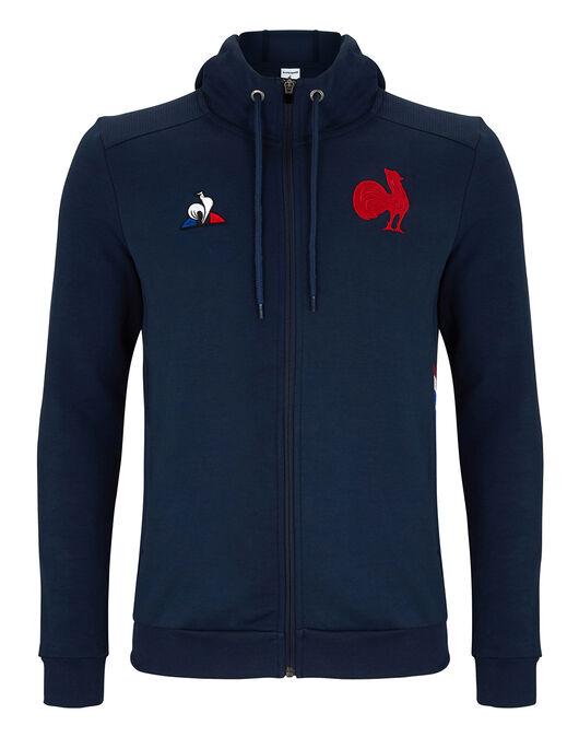 Adult France Hoody